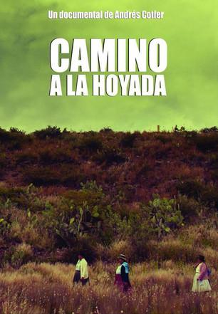 camino_a_la_hoyada-869164409-large.jpg