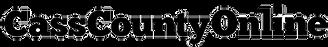 cropped-cropped-cco_logo_1200x615_transp