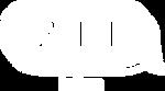 Indiana 211 Logo.png