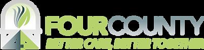 logoFourCounty.png