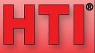 HTI Logo.PNG