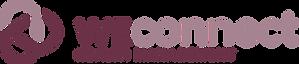 WEC-LogoSubhed-4C@3x-3-3.png
