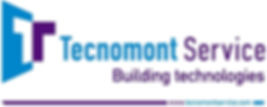 Tecnomont Service.jpg