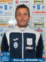 Mignani Giacomo (All.).jpg