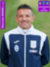 Magni Giacomo (V. All.).jpg