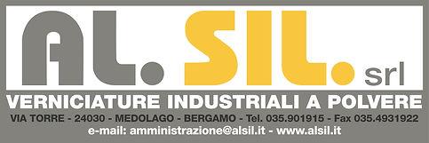 AL.Sil. S.r.l..jpg