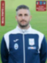Pinto Mirko (Dir.jpg
