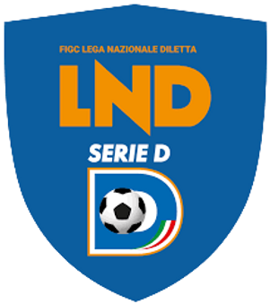 SERIE D 2.png