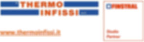 Logo Thermo Infissi.jpg
