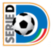 Serie D trasparente.png