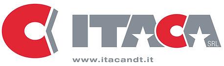 Itaca - nuovo logo 2018.jpg