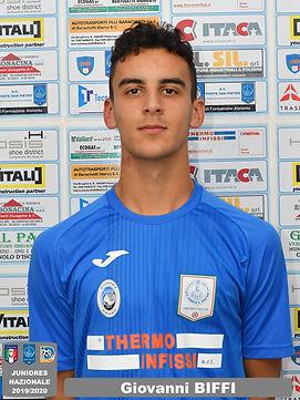 Biffi Giovanni.jpg
