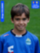 Colombo Diego.jpg