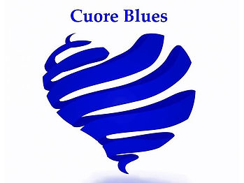 Cuore Blues .jpg