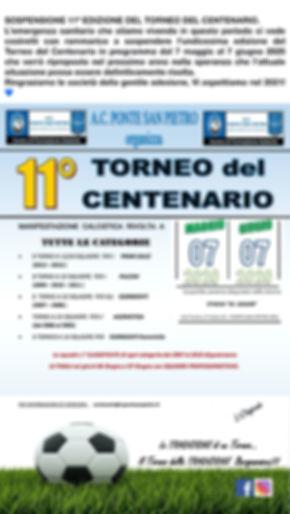 XI CENTENARIO TORNEO SOSPENSIONE.jpg