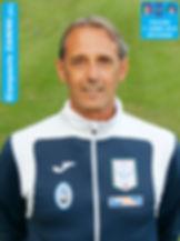 Zanini Gianpaolo (All.jpg