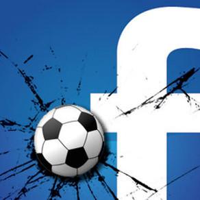 Ponte San Pietro - Seregno Calcio in diretta Facebook! 💙⚽️