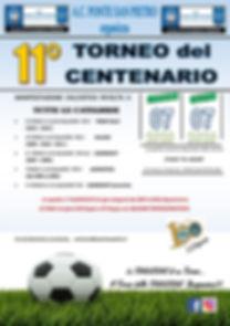 XI CENTENARIO TORNEO.jpg