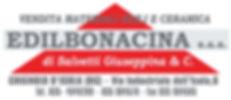 Edilbonacina - logo da spm.jpg