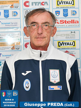 Preda Giuseppe (Coll.).jpg