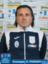 Fossati Giuseppe Sergio (T.M.).jpg