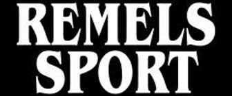Remels Sport.jpg