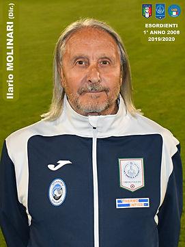 Molinari Ilario (Dir.).jpg