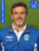 Franchini Marco Carlo (V. all.) - tuta.j