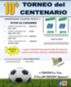X CENTENARIO TORNEO agg. 30_10_18 - loca