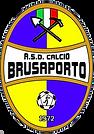 brusaporto calcio.png