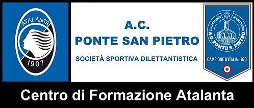 Logo Ponte San Pietro agg. 14:07:19 - 2.