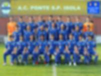 000 - Foto squadra.jpg