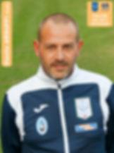 Arsuffi Danilo (Coll.).jpg