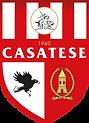 Casatese.png