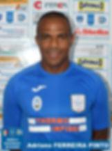 Ferreira Pinto Adriano.jpg