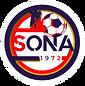Sona Calcio.png