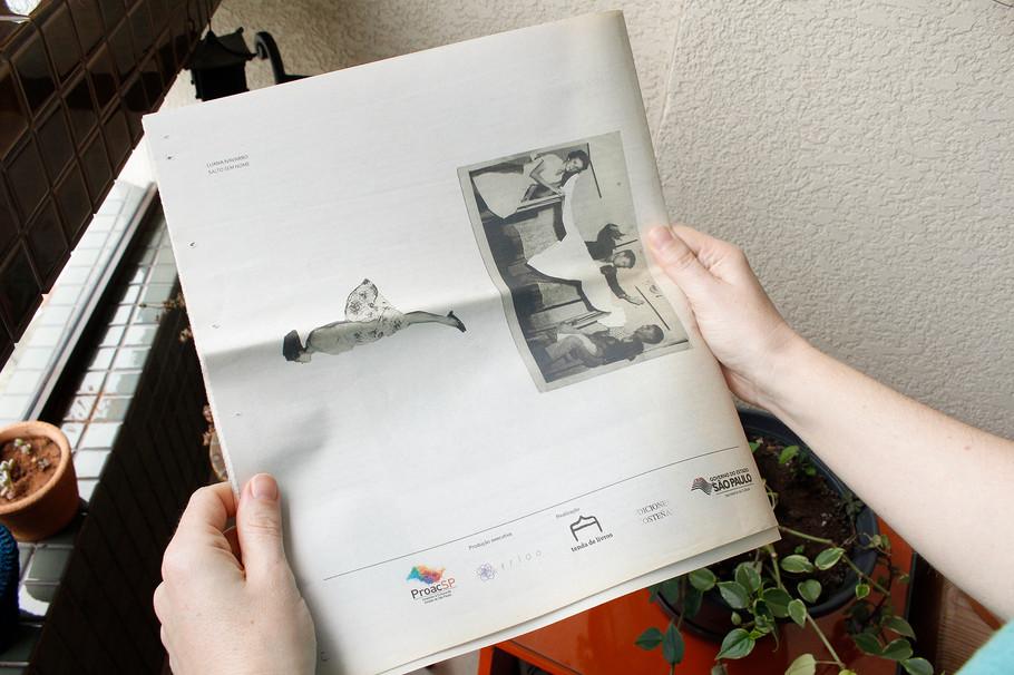 Jornal de Borda 1.jpg