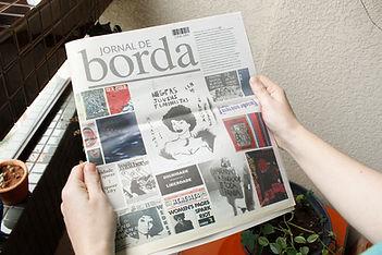 jornal de borda2.jpg