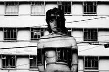 Corpo urbano