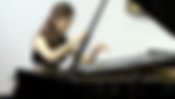 ピアノソロ.png