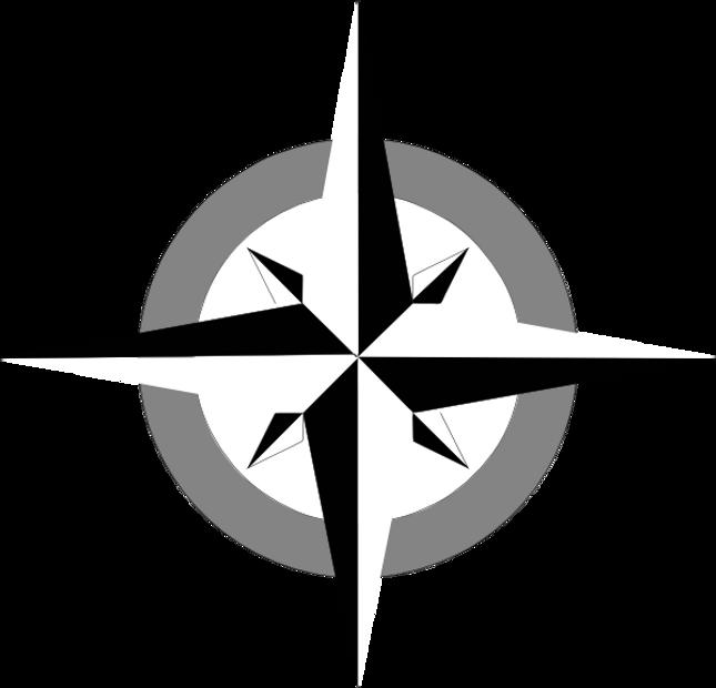 Compass_Rose_clip_art_hight.png