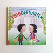 Twindergarten_Cover_Photo.jpg