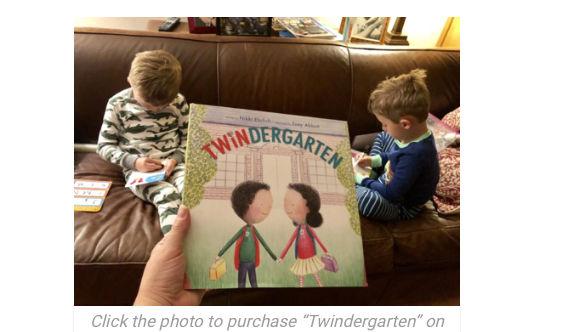 TwiniversityScreenShotBOOK.jpg