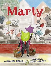 Marty Cover.jpg