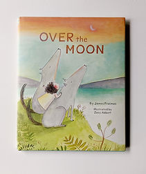 Over_The_Moon_Undies_Jacket.jpg