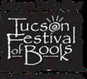 Tucson_FestivalLogo.png