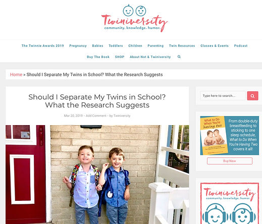 TwiniversityScreenShot.jpg