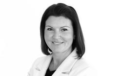 Claudia Omlor-Weigert