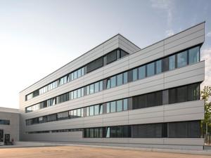 Airbus - Military Air Spares Center