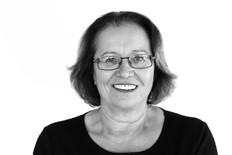 Rita Geißinger